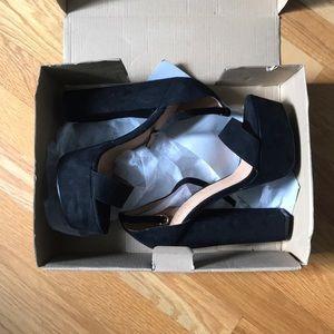 Boohoo Shoes - Heels from Boohoo